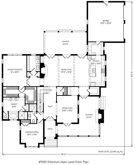 floor plans southern living southern living floor plans superb for your designing home