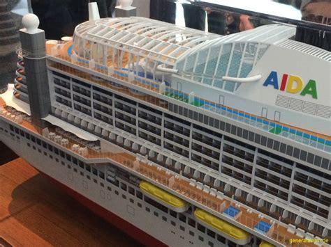 aidaprima aida und mein schiff reiseberichte - Aidaprima Kommentare