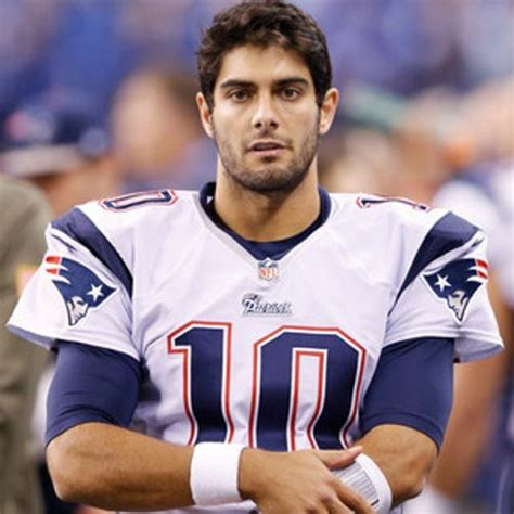 armchair patriots examining the patriots quarterback situation armchair all americans