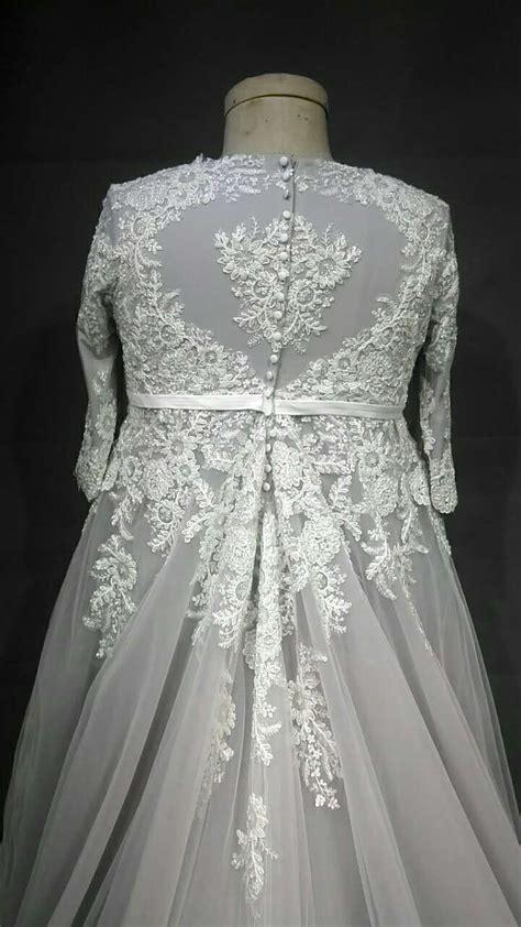 colored plus size dresses three quarter length sleeve plus size wedding dresses