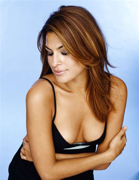photo and biography eva mendes eva mendes biography latest hot nude and bikini gallery