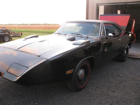 1970 daytona charger for sale 1970 dodge charger daytona clone for sale in cuero tx from
