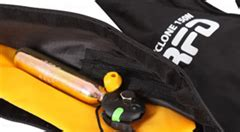 boat supplies christchurch survitec group marine safety and survival equipment