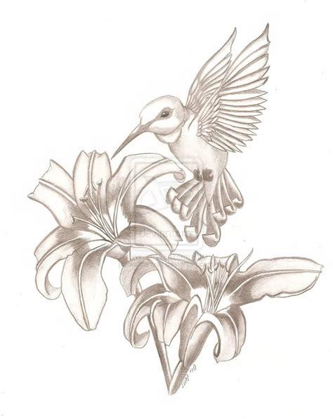 tribal hummingbird tattoo tribal hummingbird stencil photo 3 2017 real