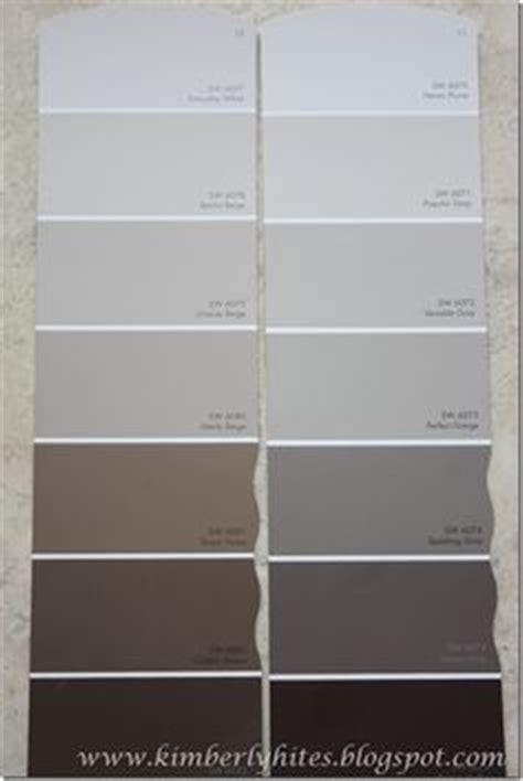 dulux paint on dulux grey dulux paint colours and feature wall bedroom