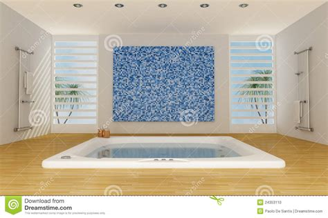 Modern Luxury Bathroom Best Luxury Bathrooms Ideas On Luxurious Bathrooms Ideas 24 Apinfectologia