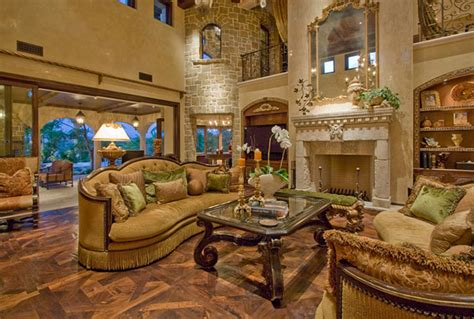 mediterranean style living room 20 luxurious design of a mediterranean living room house