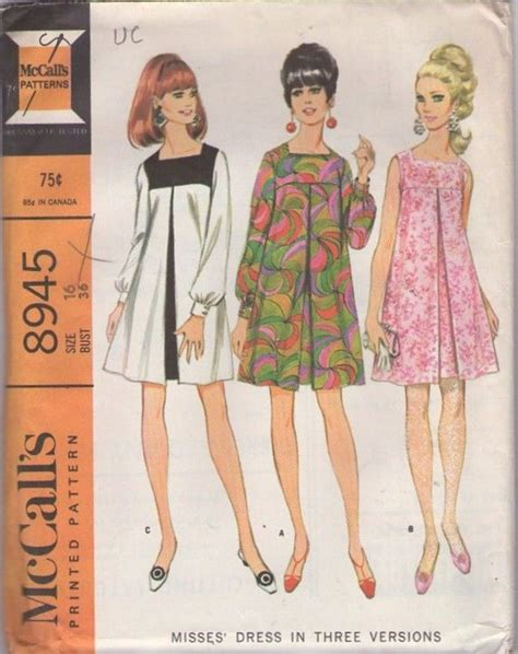 Dress Front Block Middle Vvqh 17 best images about sewing patterns on sewing