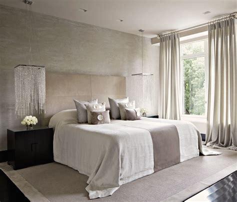 gardine schlafzimmer die besten 17 ideen zu gardinen schlafzimmer auf