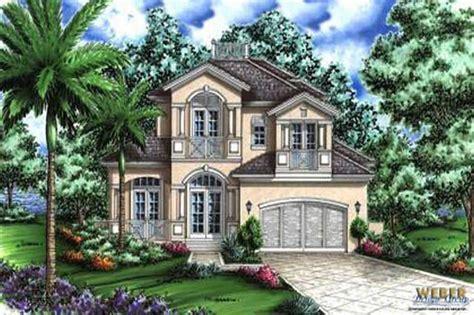 florida style house plans 1747 house decoration ideas florida keys style house plans