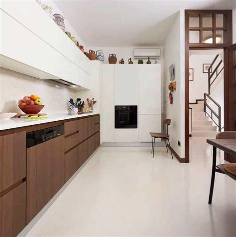 piastrelle rivestimento cucina moderna stanzetta rustica x bimbo