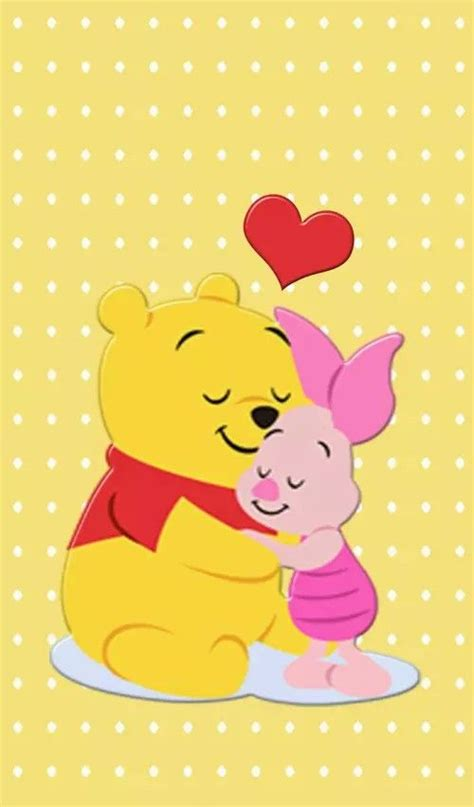 Sony C5 Ultra Tsum Tsum Disney Snoopy Pooh Thin Silicon 252 best winnie the pooh images on phone backgrounds phone wallpapers and pooh