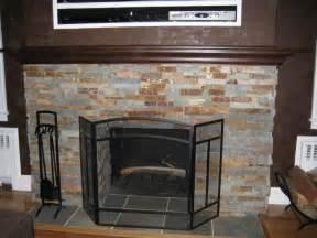around fireplace fireplace redo ideas on mosaic fireplace tile