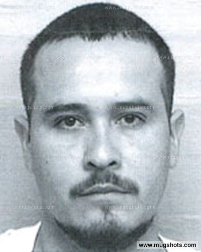 Sacramento Ca Arrest Records Enedino Rodriguez Mugshot Enedino Rodriguez Arrest Sacramento County Ca Booked