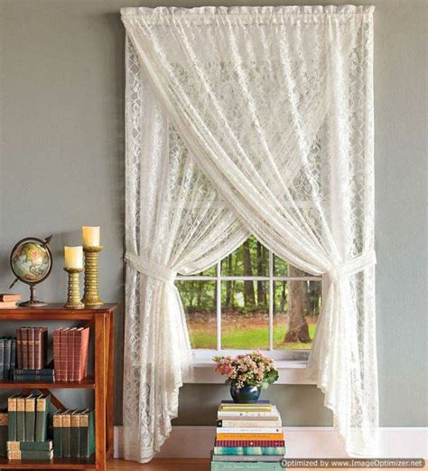 vintage voile curtains voile style curtains curtain menzilperde net