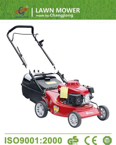rotary drum mower for sale price china manufacturer supplier 1137627