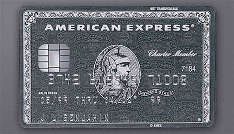American Express Card Template by Amex Business Cards Images Business Card Template
