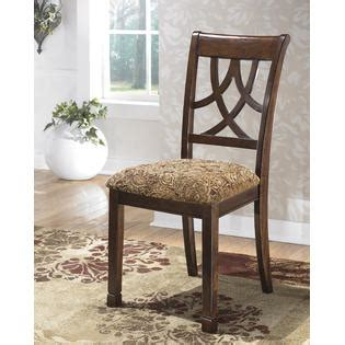 ashley furniture breakfast dining room pc dining chairs
