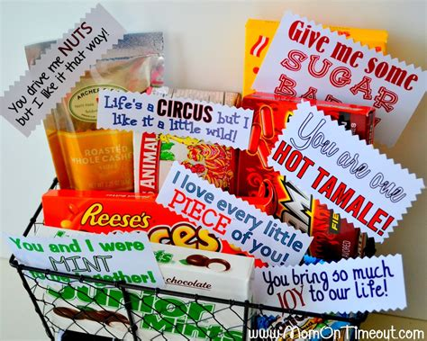 s day gift baskets diy s day gift baskets for him doodles