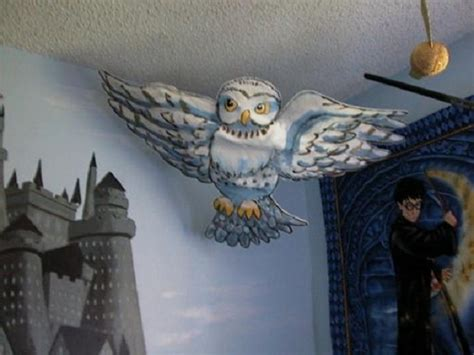 harry potter themed bedroom harry potter bedroom accessories theme interior design ideas for teen