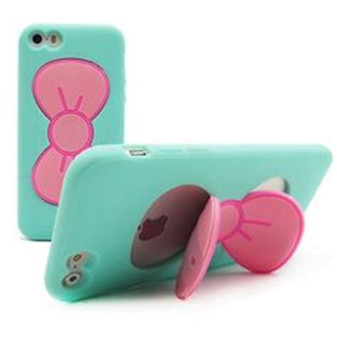 Samsung Galaxy J1 Ace 3d Lucky Cat Soft Silikon Sa Murah 3d bowknot smile lucky cat silicone cases cover