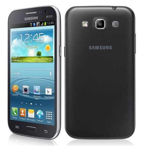 Hp Samsung Galaxy Win I8552 samsung galaxy win i8552 dual sim 3g 4 7 quot 8gb black