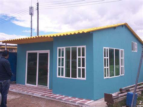 imagenes de uñas sencillas y bonitas casas bonitas y sencillas www imgkid com the image kid