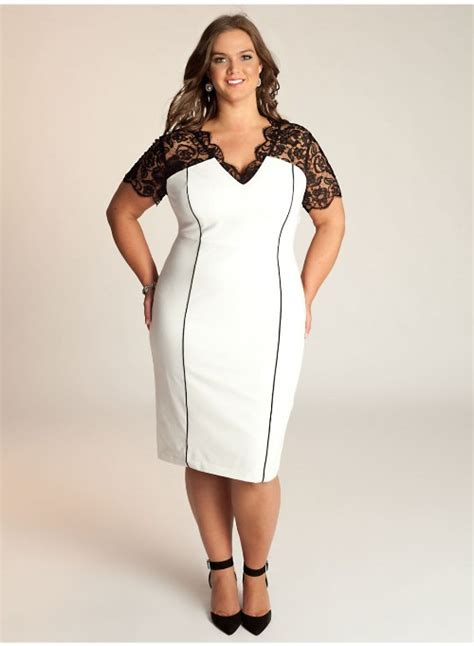 plus size party dresses 22 ? Plus Size Clothing, Dresses, Tops And Cute Fashion