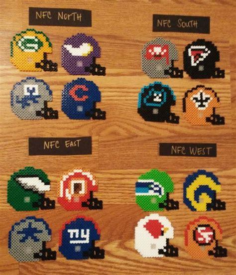 football perler 901 best misc perler images on hama