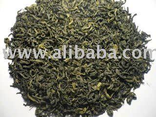 Tas Backpack Wanita Tn 21957 Rice green tea products green tea supplier
