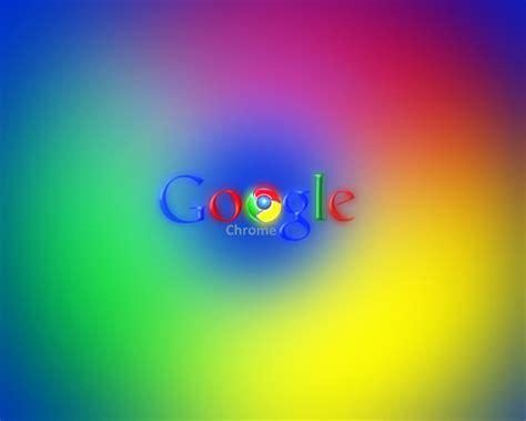 live wallpaper google chrome google chrome logo hd wallpapers full hd wallpapers