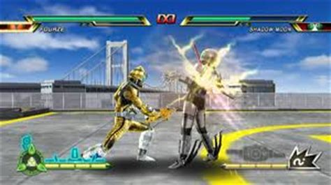 download theme psp kamen rider kamen rider climax heroes fourze japan iso download