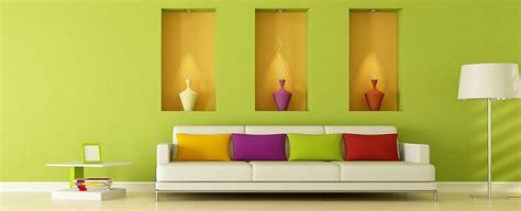 top     interior design courses