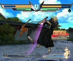 bleach game for pc free download full version free download game bleach seventh release full version pc
