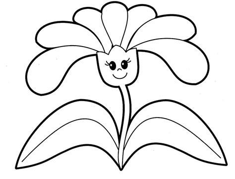 imagenes de flores animadas para colorear rayito de colores flores animadas para colorear