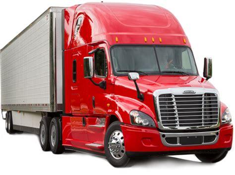 commercial trucks  sale selectrucks