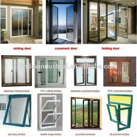house windows design in the philippines types of house windows pictures www pixshark com