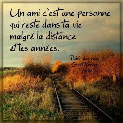 libro lamour aprs 97 1614 best images about pens 233 es et citations et r 233 flextions on french quotes belle