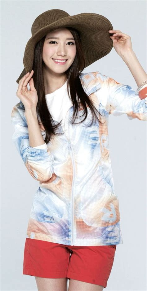 film drama yoona 31 best snsd choi sooyoung images on pinterest girls