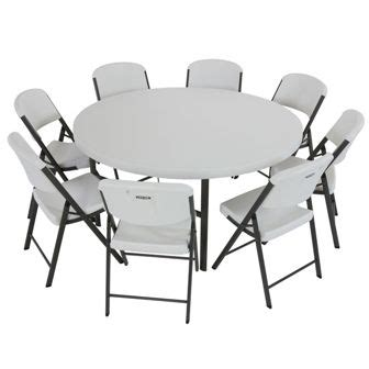 table and chair rentals houston table and chair rentals in houston by island