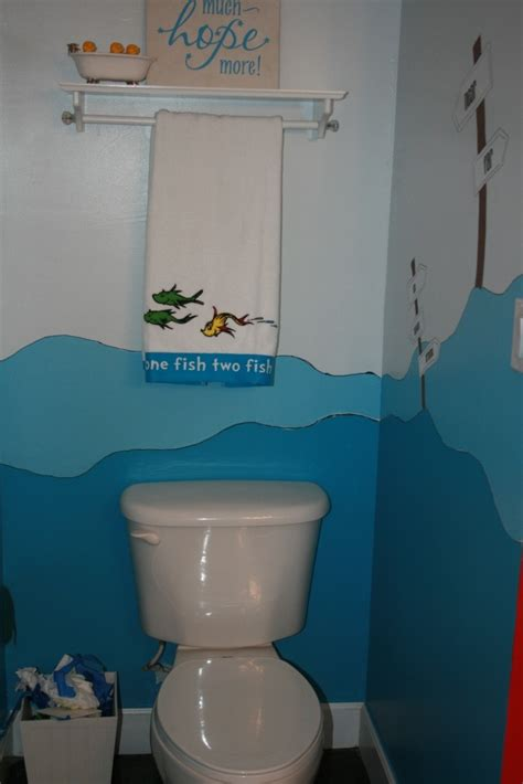 dr seuss bathroom 17 best images about kids bathroom on pinterest dr