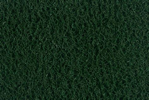 forest green boat carpet camo marine carpet carpet vidalondon