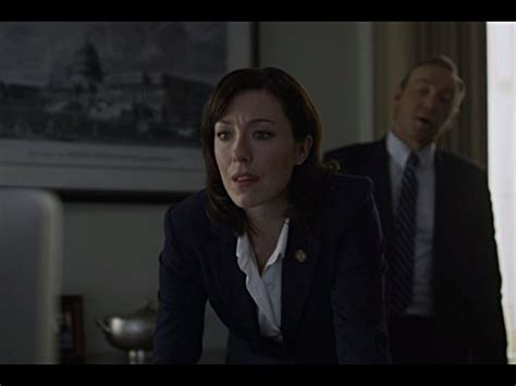 house of cards full cast and crew quot house of cards quot chapter 14 tv episode 2014 full cast