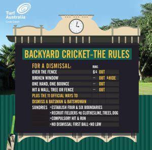backyard cricket pitch blog page 4 of 36 coastal turf