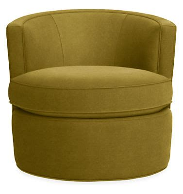 room and board swivel chair otis swivel chair modern accent lounge chairs modern living room furniture room board