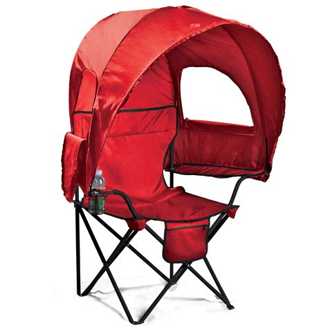 c chair with canopy c chair with canopy patio furniture brylanehome