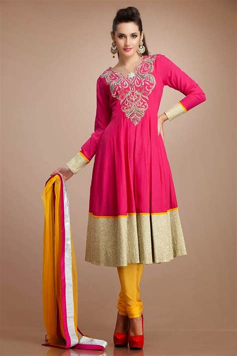 clothes design in pakistan 2014 latest eid party wear fashion in pakistan pakistani