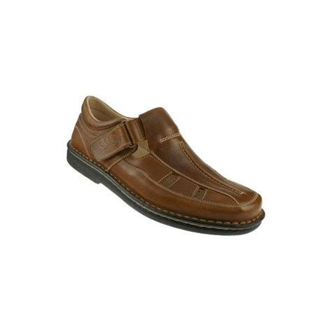 sandals for diabetics what are the recommended shoes for diabetics