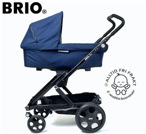 brio barnvagn brio barnvagnar babyshop blogg