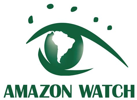 amazon watch amazon watch kindle project